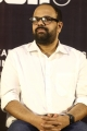 Director Vivek Elangovan @ Vellai Pookal Movie Press Meet Stills