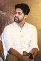 Actor Dev @ Vellai Pookal Movie Press Meet Stills