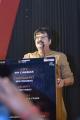 Actor Vivek @ Vellai Pookal Movie Press Meet Stills