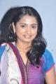 Vellai Thamarai Serial Actress Stills