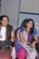 Vellai Thamarai SUN TV Serial Press Meet Stills