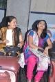 Vellai Thamarai TV Serial Press Meet Stills