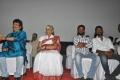 Vellaikagitham Movie Audio Launch Stills
