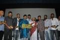 Vellai Kagitham Movie Audio Launch Stills
