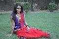 Vellaikagitham Movie Actress Stills