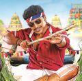 Actor Vikram Prabhu in Vellaikara Durai Movie New Stills