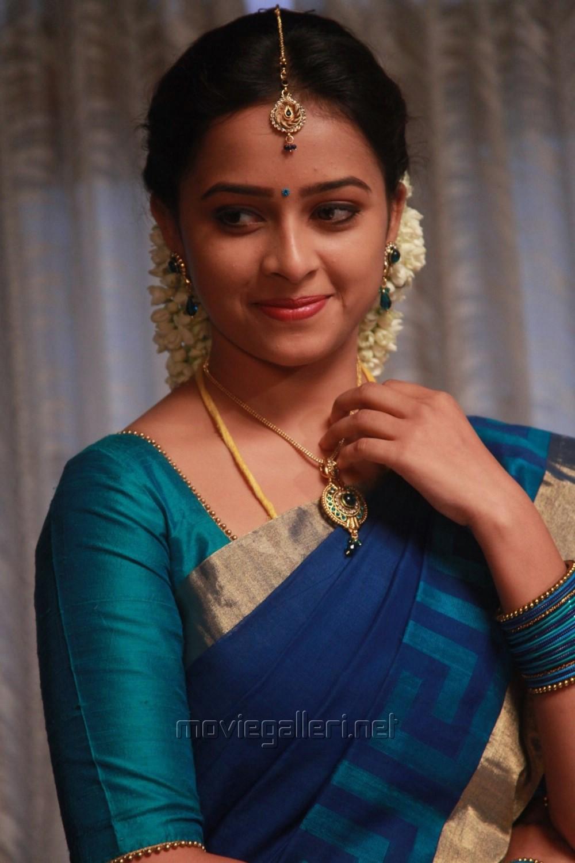 picture 762575 actress sri divya in vellaikara durai