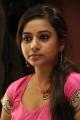 Vellikizhamai 13am Thethi Tamil Movie Stills