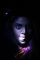 Actress Sravya @ Vellikilamai 13am Thethi Tamil Movie Stills