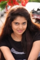 Actress Sravya @ Vellikizhamai 13am Thethi Tamil Movie Stills