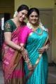 Rekha, Nirosha @ Vellikizhamai 13am Thethi Tamil Movie Stills