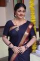 Actress Nirosha @ Vellikizhamai 13am Thethi Tamil Movie Stills
