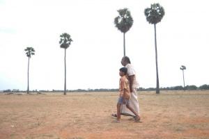 Vellore Mavattam Movie Photos Stills