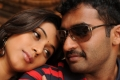 Nandha Poorna Vellore Mavattam New Pics