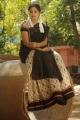 Actress Aarushi in Velmurugan Borewells Tamil Movie Stills