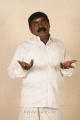 Actor Imman Annachi in Velmurugan Borewells Tamil Movie Stills