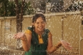 Tamil Actress Aarushi in Velmurugan Borewells Movie Stills