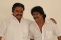 Tamil Actor I.T.Arasan in Velmurugan Borewells Movie Stills