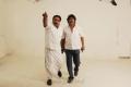 Actor I.T.Arasan in Velmurugan Borewells Tamil Movie Stills
