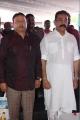 Kamal Haasan @ Vels Family Day Celebration 2018 Photos