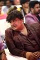 Mansoor Ali Khan @ Vels Film International Vetri Vizha 2019 Stills