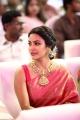 Priya Anand @ Vels Film International Vetri Vizha 2019 Stills