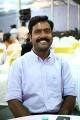 Richard M Nathan @ Vels Film International Vetri Vizha 2019 Stills