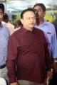 Ishari K Ganesh @ Vels Film International Vetri Vizha 2019 Stills