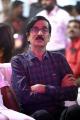 Manobala @ Vels Film International Vetri Vizha 2019 Stills