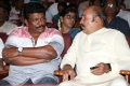 R Parthiban & Vijayakumar @ Velu Nachiyar Stage Play Photos