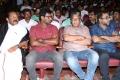 Vaiko, Vishal, Nasser, Ponvannan @ Velu Nachiyar Stage Play Photos