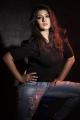 Actress Varalaxmi Sarathkumar in Velvet Nagaram Movie Images