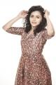 Maalavika Sundar in Velvet Nagaram Movie Images