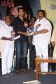 Gopichand, Dasari Narayana Rao @ Venditera Aruna Kiranam T Krishna Book Launch Stills