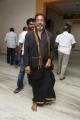B Gopal @ Venditera Aruna Kiranam T Krishna Book Launch Stills