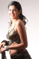Actress Deeksha Seth Hot in Vengai Puli Movie Stills