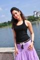 Tamanna Cute Images in Vengai Tamil Movie