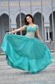 Tamanna Latest Hot Stills in Vengai Movie