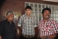 Vengayam Audio Launch Gallery