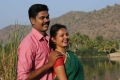 Vengayam Tamil Movie Stills