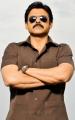 Venkatesh Bodyguard Stills