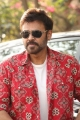 F2 Fun and Frustration Actor Venkatesh Images