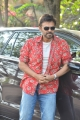 Actor Venkatesh Images @ F2 Fun and Frustration Interview