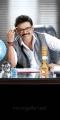 Actor Venkatesh in Radha Telugu Movie Photos