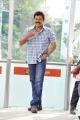 Victory Venkatesh in SVSC Telugu Movie Stills