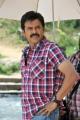 Actor Venkatesh in SVSC Telugu Movie Stills