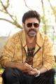 Actor Venkatesh Photos @ Venky Mama Movie Interview