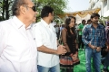 Venkatesh Trisha Film Opening Stills, Venkatesh Trisha New Movie Opening Gallery