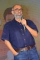 D Suresh Babu @ Venky Mama Movie Press Meet Stills