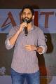 Naga Chaitanya @ Venky Mama Movie Press Meet Stills